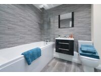 Brand New - 1 Bedroom Apartments - Leeds Centre - Parking Available.