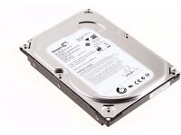3.5 inch SATA & IDE PATA & SSD HHD Hard Drive cheap from Only £13 160 200 250 320 500 1000 GB