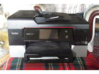 Kodak Hero 9.1 printer