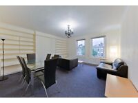 **Spacious 4 bedroom 2 bathroom house minutes from Kilburn Station available NOW!!**