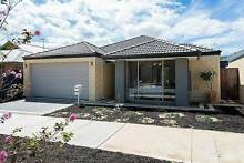 HOME OPEN: SATURDAY, 14 MAY @ 1.00PM, 3 PORTWINE AVE, BYFORD Byford Serpentine Area Preview