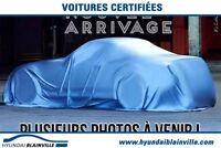 2013 Hyundai Santa Fe Sport 2.0T TURBO SE CUIR,MAGS,TOIT PANO,CA