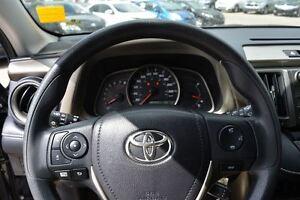 2015 Toyota RAV4 XLE Regina Regina Area image 13