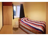 Offering Monday to Friday weekday room with parking & private bathroom near M32 all bills in