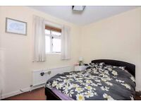 👉🏻 Wide range of BEDROOMS around SE16 and SURROUNDINGS ✔