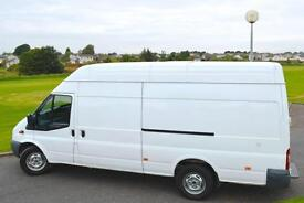FROM £15 MAN AND VAN REMOVAL SERVICE, 07419180418