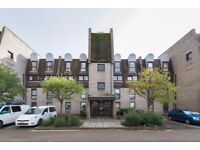 AM AND PM ARE PLEASED TO OFFER FOR LEASE THIS SPACIOUS 3 BED FLAT-GERRARD STREET-ABERDEEN-REF:P5643