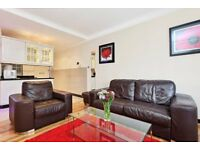 GOOD SIZE 2 BEDROOM***MARBLE ARCH***CALL NOW**EXCELLENT LOCATION**DO NOT MISS OUT