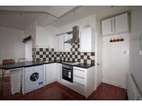 2 Double Bedroom Flat- Available end of March-Thorton Heath-CR7-Quiet Street-Private Garden