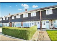 3 Bed Terraced House to-let at Holland Road, HP19