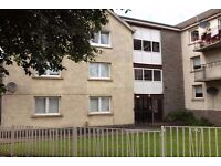 NO DEPOSIT! DSS WELCOME! 3 bed flat offered to let in Coatdyke, Airdrie