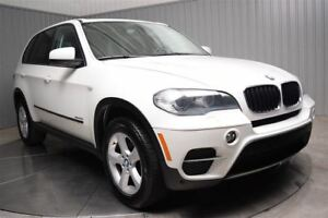 2011 BMW X5 AWD TOIT PANORAMIQUE CUIR MAGS