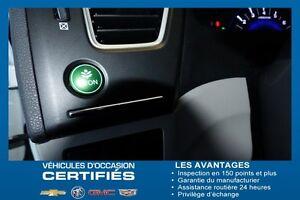 2014 HONDA CIVIC LX comme neuve, sièges chauffants, bluetooth Saguenay Saguenay-Lac-Saint-Jean image 15