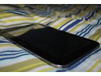 "9"" Lenovo ideatab Tablet 1GB ram 16GB Storage space"