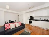 Modern And Stylish Two Bed In Islington