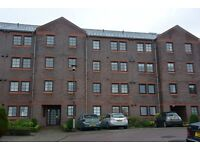 93/1 Orchard Brae Avenue, Edinburgh, EH4 2UT