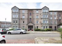 AM AND PM ARE PLEASED TO OFFER FOR LEASE THIS SPACIOUS 2 BED FLAT-NELSON COURT-ABERDEEN-REF: P3193
