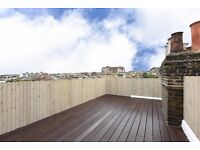 Available Now!!! 2 Double Bedroom Flat In Clapham - Minutes From Station - Perfect For Sharers!