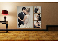 Buy Cheap Canvas Prints In UK