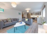 2 BED APARTMENT/FLAT FAYGATE, HORSHAM SUSSEX