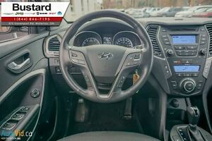 2016 Hyundai Santa Fe Sport 2.4 Premium Kitchener / Waterloo Kitchener Area image 13