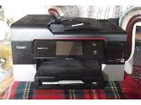 Kodak Hero 9.1 all in one printer
