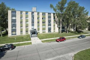 Glenmore Manor,2 Bedroom Apartment Available Immed/Nov.1