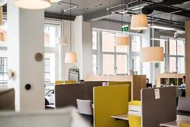 The Causeway Serviced offices - Flexible TW11 Office Space Rental
