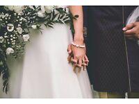 PHOTOMAGICIAN: Aberdeen's Fine Art Wedding Photographer