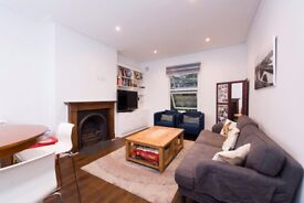 3 Bedroom House for Rent on Lynmouth Road, N2