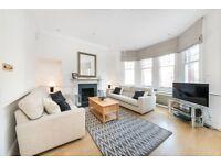 2 bed for rent in Egerton Gardens, Knightsbridge, London, SW3 2DB