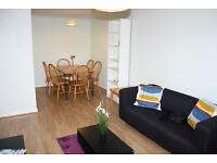 2 bedroom flat in Lyndhurst Lodge, Millennium Drive, Docklands E14