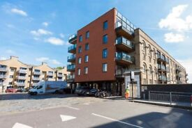 SUPERB 1 BEDROOM - LOVELY LOCATION - AMAZING PRICE - PRIMROSE HILL (NW1) - £550PW!!!