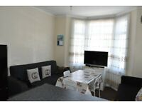 Lovely Affordable 2 Bed House w Garden / Barking, Minutes Walk to Stn / Available 20th May !!!