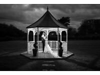 High quality full day wedding photography in Yorkshire only £595 - Photographer - Yorkshire