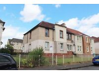 NO DEPOSIT! DSS WELCOME! 3 Bedroom flat to let/for rent Raith Drive, Bellshill