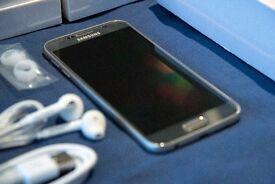Samsung Galaxy S6 - 64GB (Great Condition)