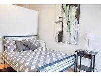 AMAZING SELECTION OF STUDIO FLATS IN SOUTH KENSINGTON! ZONE 1! BILLS INC!