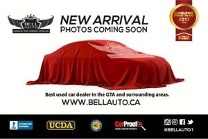 2013 Mercedes-Benz C-Class C 300 4MATIC LEATHER SUNROOF