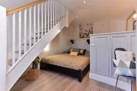 Beautiful Duplex in Offer now ! Wifi and Bills included ! Short let ! Notting Hill !