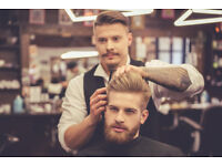 Get Groomed | Book your very own personal Mobile Barber now