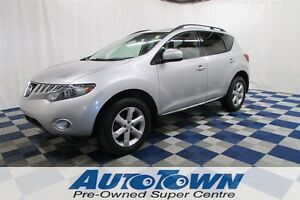 2009 Nissan Murano S AWD /GREAT PRICE!!/ALLOY
