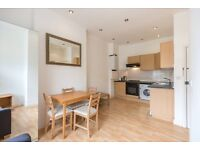 Stunning and spacious 1 bed flat in BAYSWATER - HYDE PARK. 2 min walk from underground station.