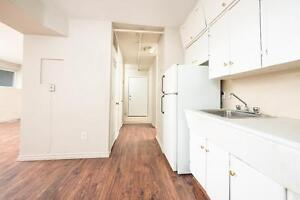 Carlington Apartments Now Renting 2 Bedrooms Edmonton Edmonton Area image 3