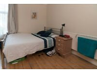 Fantastic Grade A University listed student accomodation. Only one room available
