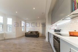 NEWLY RENOVATED GORGEOUS 2 BED FLAT-HARLESDEN-SPACIOUS-STORAGE SPACE-MUST SEE-CALL RICKY 07527535512