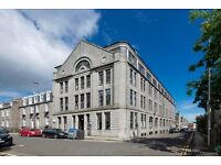 AM PM ARE DELIGHTED TO OFFER FOR LEASE THIS STYLISH 1 BED PROPERTY - CITY CENTRE - ABERDEEN - P5316