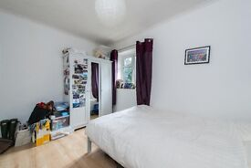 Price includes bills – just 1400pcm with everything included!