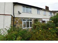 Call Brinkley's today to see this refurbished, terraced house. BRN1005049