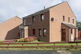 AM PM ARE PLEASED TO OFFER FOR LEASE THIS LOVELY 1 BED PROPERTY- ABERDEEN- BRIDGE OF DON-P5344